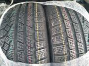 Komplett neue Pirelli Sotorezzo S