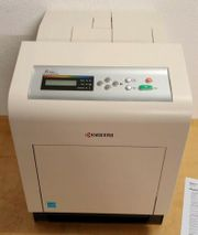 Farblaserdrucker Netzwerkdrucker Duplex