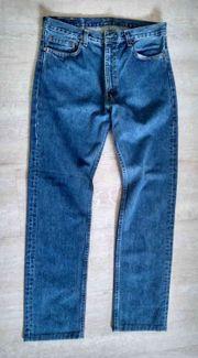 Jeans Levis 505 Levi s