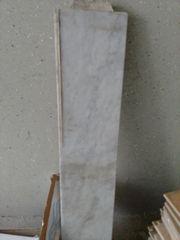Marmor Fensterbank 82x17