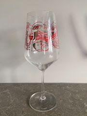 Ritzenhoff Gläser