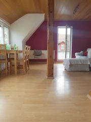 Helle 3-Zimmer-Whg Herrnhütte Nordstadt ab
