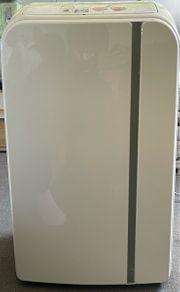 KOENIC KAC 3352 Klimagerät Weiß