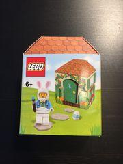LEGO Osterset