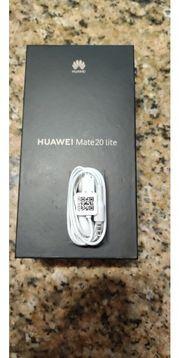 Huawei Kopfhörer ORIGINAL VERPACKT