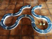 Catit Design Senses Super Roller