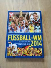 SportBild Fußball-WM