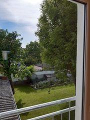 3 Zimmer Küche Tageslichtbad Terrasse