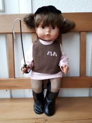 Götz-Puppe