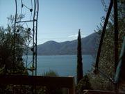 Ferienwohnung Gardasee 5-