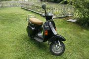 Sehr schöne Vespa PK50 XL