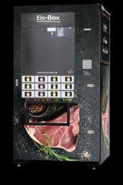 Tiefkühlautomat Risto Cool-Box Tiefkühlfleisch