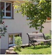 GESUCHT 2 Zimmer-Wohnung in Mühltal