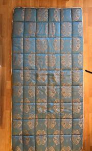 Rheumalind Decke