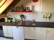 Küche von Zeyko mit Bosch