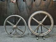 Spinergy Carbon Laufräder inkl Ultegra
