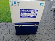 Elektro Kühlbox 12 V