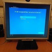 Bildschirm Monitor ACER AL1916