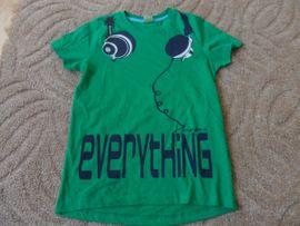 T-shirt für Jungs Größe 134-140
