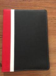 iPad Tablet-Aufsteller Schutzhülle neu