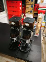 Kaffeemaschine La Cimbali