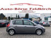 Renault - Megane Scenic 1 5