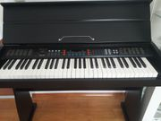 Piano Keyboard Homepiano Digitalpiano Klavier