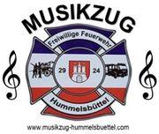Musiker für Blasorchester