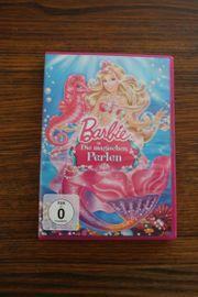 Barbie in Die Magischen Perlen