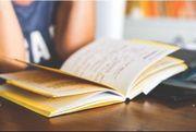 Lehrkraft bietet Englisch/