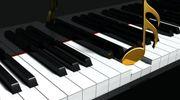 Klavierunterricht in Frankfurt Innenstadt