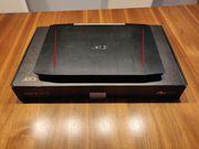 Acer Aspire VX15 Gaming Laptop