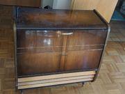 Dachbodenfund Schaub-Lorenz Balalaika 58 Typ