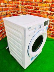 Fast neue 2in1 Waschmaschine mit