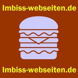 Homepage / Webseiten Gastronomie, Hotel, Pizzeria. ab 255. -