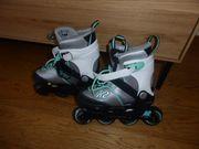 Roller-Skates von K2 für Kinder
