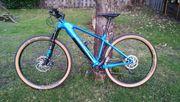FOCUS Raven2 9 8 E-bike