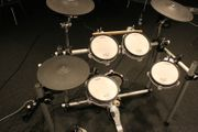 Roland TD-8 E-Drum V-Drum Set