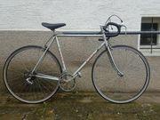 Vintage Rennrad Cilo Suisse