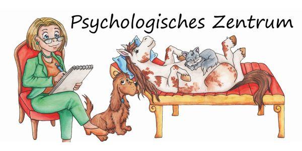 Tierpsychologische Beratung - Tierpension Bennstedt