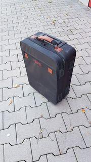 Koffer Trolly