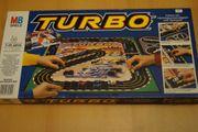 Turbo - MB Spiele Klassiker