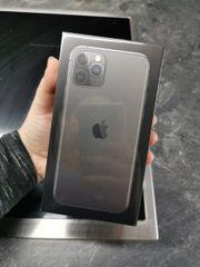 I phone pro 512gb
