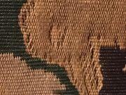 Xxl Tapisserie Wandteppich Paravent mittelalter