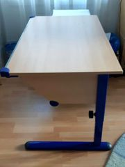 Schreibtisch für Kinder oder Jugendliche