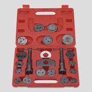 Bremssattel Kolben Rücksteller Set Kit