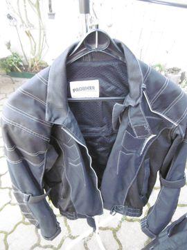 Bild 4 - Motorradbekleidung wegen Hobbyaufgabe - Philippsburg