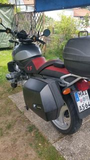 Motorrad BMW R