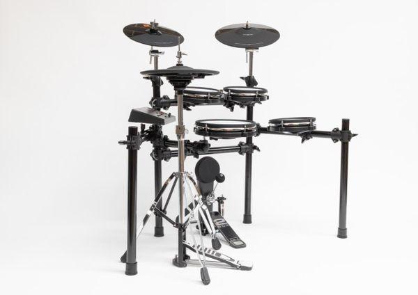 2Box drumIt Three - speedlight kit