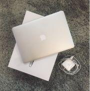 Apple MacBook Air 13 MQD32D